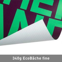Ecobache