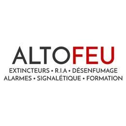 Altofeu