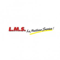 LMS Le Meilleur Service