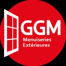 GGM Menuiseries Extérieures