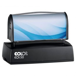 black-blue-COLOP-EOS-50