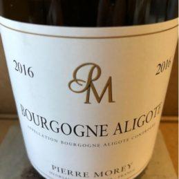 bourgogne-aligoté-2016