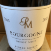 bourgogne-pinot-noir-2015