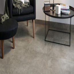 concrete-warm-grey-living-slider