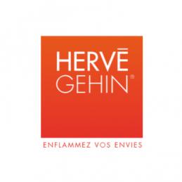 Cheminées Hervé Géhin