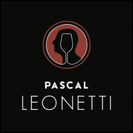 Pascal Leonetti Vins