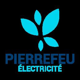 Pierrefeu Électricité