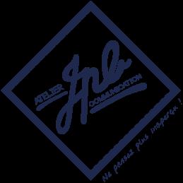 Atelier JPB