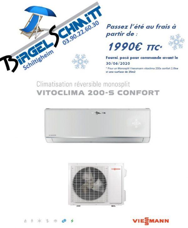 climatisation-birgel-schmitt
