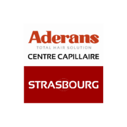 Aderans-Logo