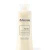 Aderans-après-shampoing