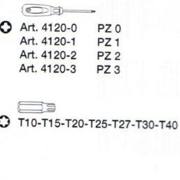 Article 20 -4168_details