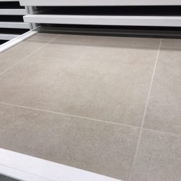 Forgiarini MIDTOWN BEIGE 60X60 4