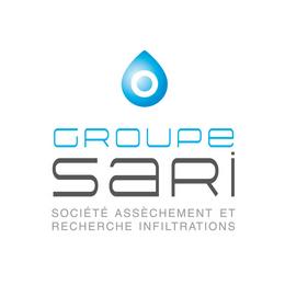 Groupe SARI