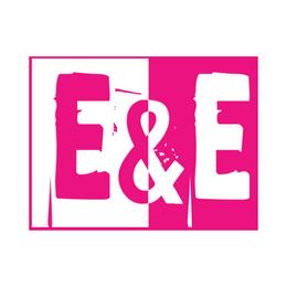 Elles & Embellie