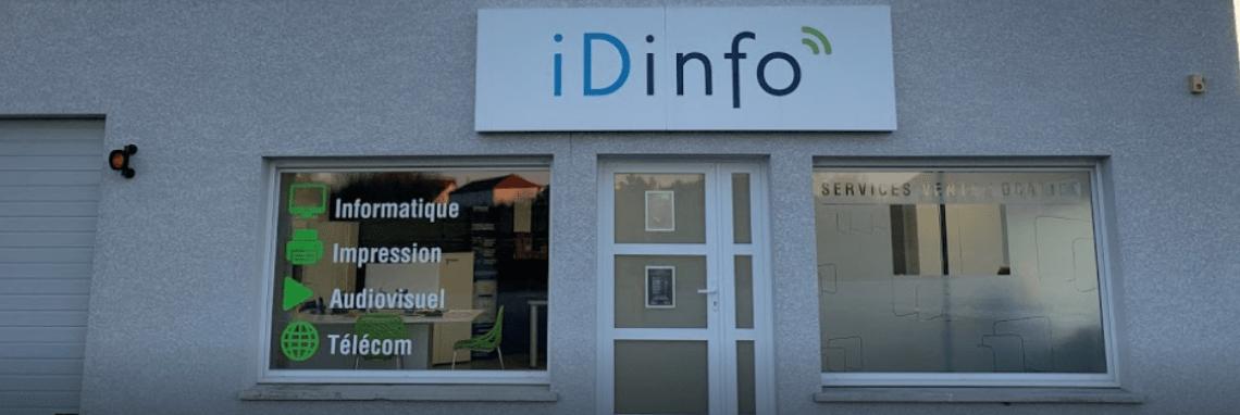Bannière-Idinfo