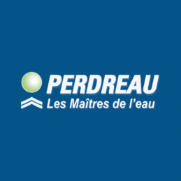 Etablissement Perdreau