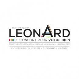 SARL LEONARD