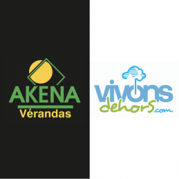 Akena Verandas