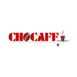 CHOCAFF