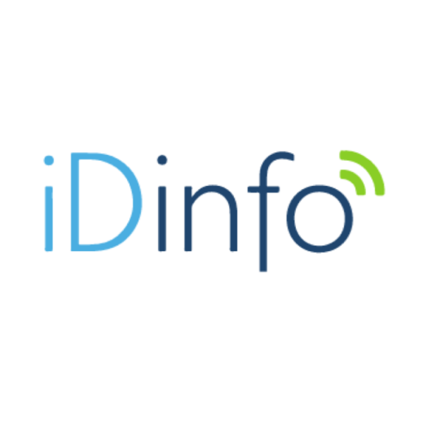Marketplace - Logo - Idinfo
