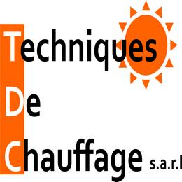 Techniques De Chauffage