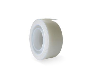 aderans-ruban-adhesif
