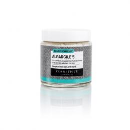 algargile-5-bleue-1