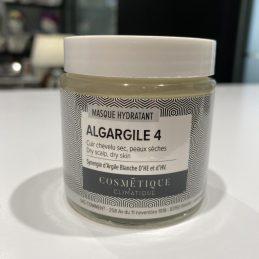 argile 4 (1)