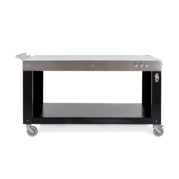 Table multifonctions 160 cm