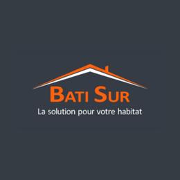 batisur-logo
