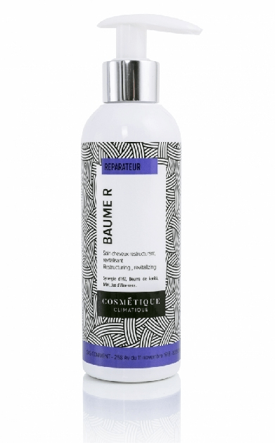 baume-r-soin-cheveu-1