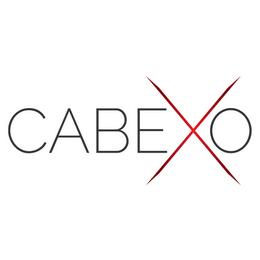 CABEXO