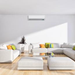 climatisation monosplit