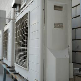 contrat d'entretien de climatisation 2
