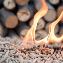 entretien chaudière granulés 2