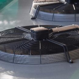 entretien pompe à chaleur 2