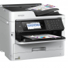 epson-workforcepro