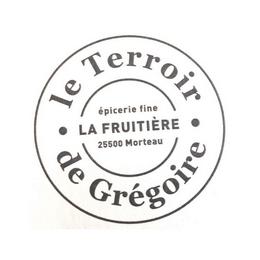 fruitiere-logo