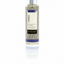 huile-soin-cheveu-1