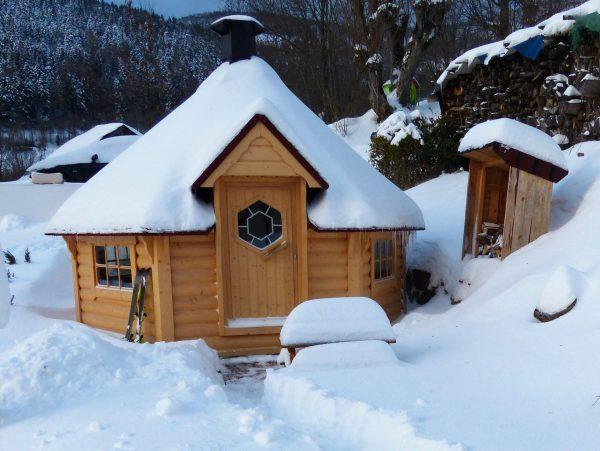 kota neige