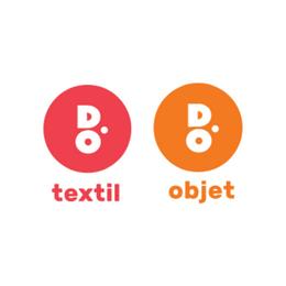 Deotextil