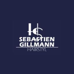 Sébastien Gillmann