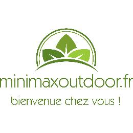 logo-minimax