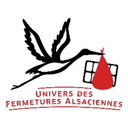 Univers Fermetures Alsaciennes