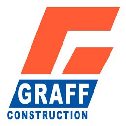 Didier Graff Construction