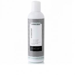 shampoing-bio-gel-hydratant-1