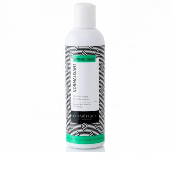 shampoing-bio-gel-normalisant-1