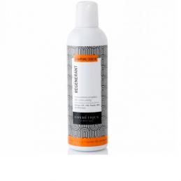 shampoing-bio-gel-regenerant-1