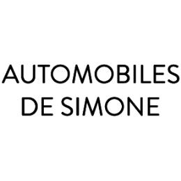Automobiles De Simone